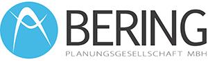 Bering GmbH